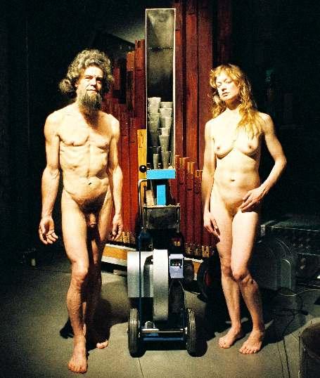 Congratulate, simply Nude erection public orgx congratulate